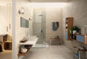 Bathroom Tiles Newcastle Tfo