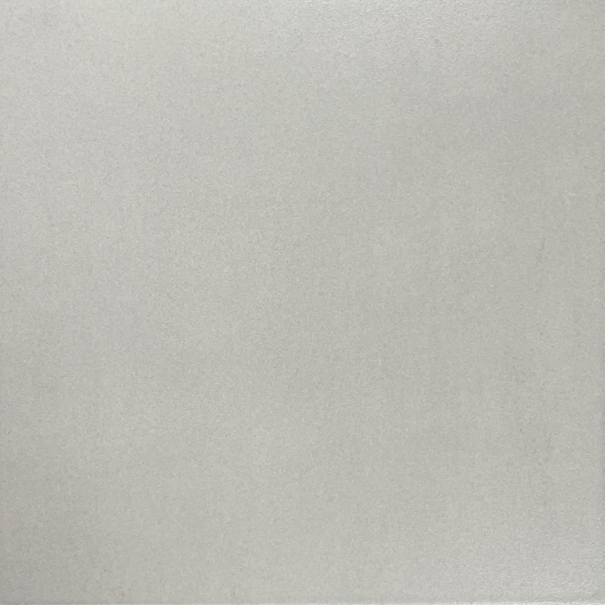Hemp Sand Glazed Ceramic Anti Slip Res Floor Tiles 2215