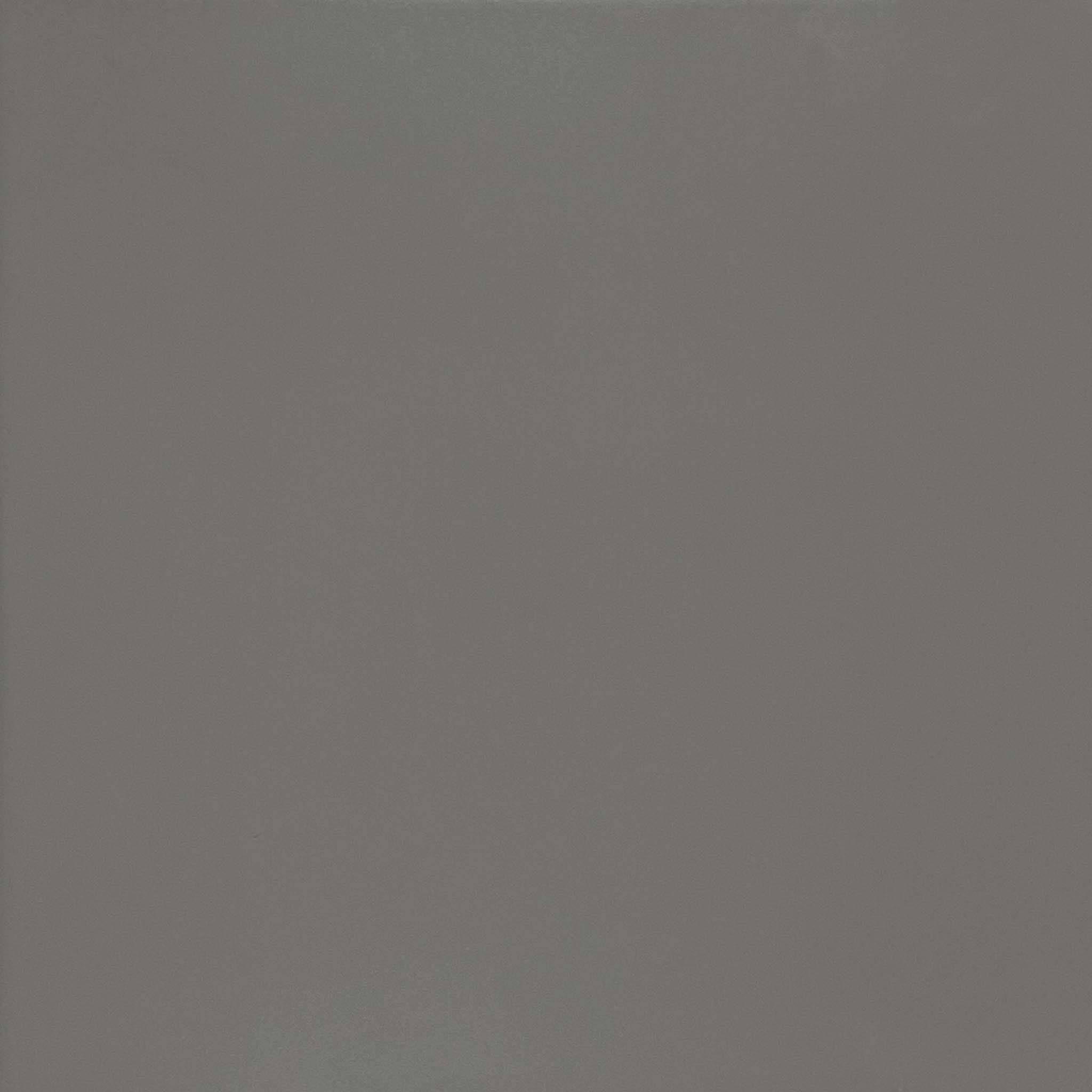 Hemp Taupe Matt Ceramic Floor Tile 2216