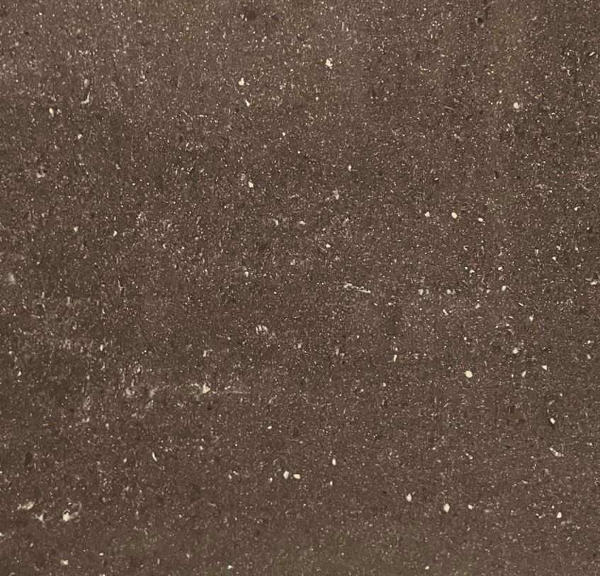 Gem Beryl Double Loaded Polished Porcelain Floor Tile 2242