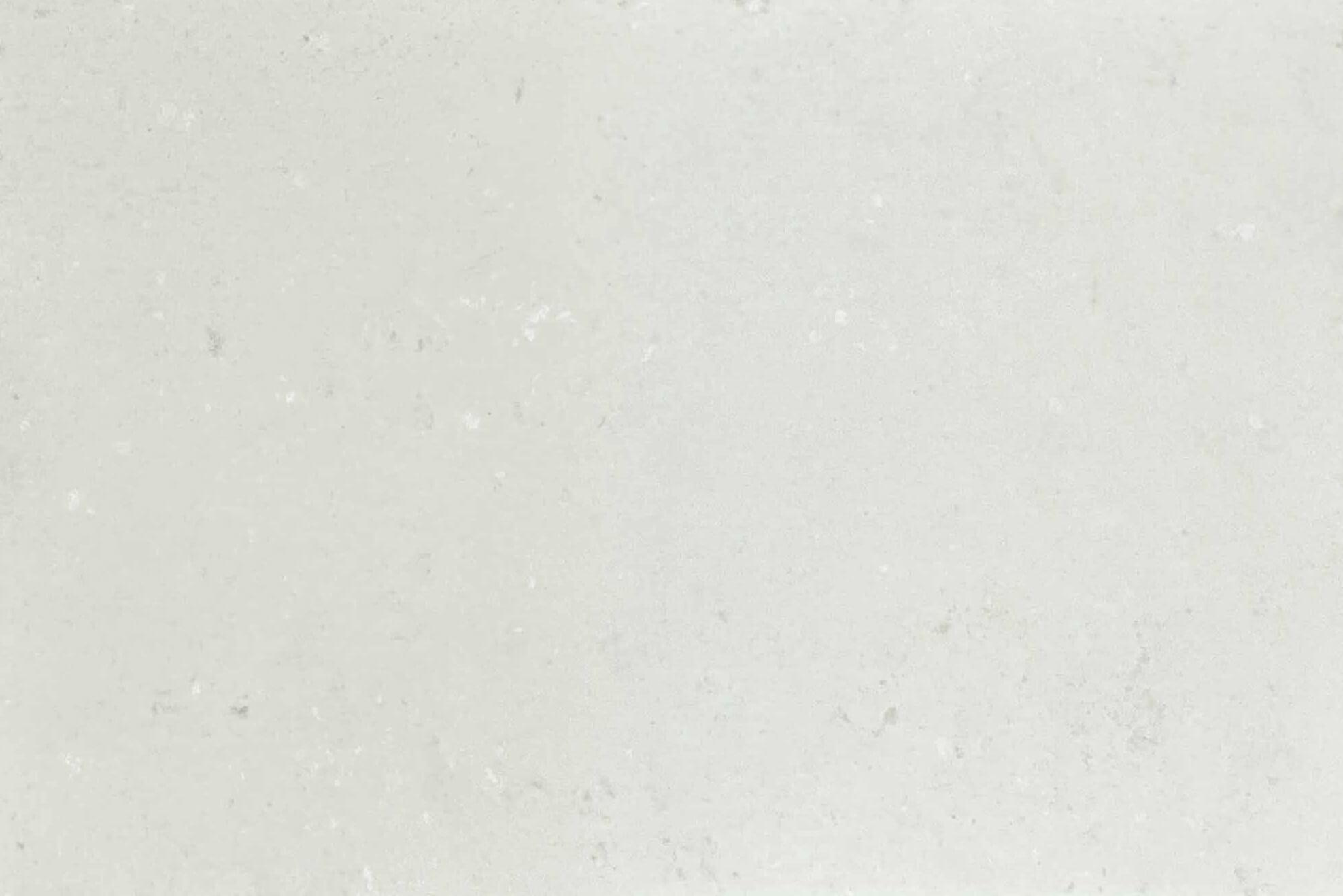 Island Hayman Ivory Gloss Ceramic Wall Tile 2251