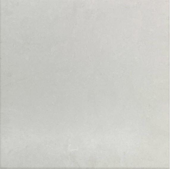 Gem Pearl Honed Porcelain Tile 2252