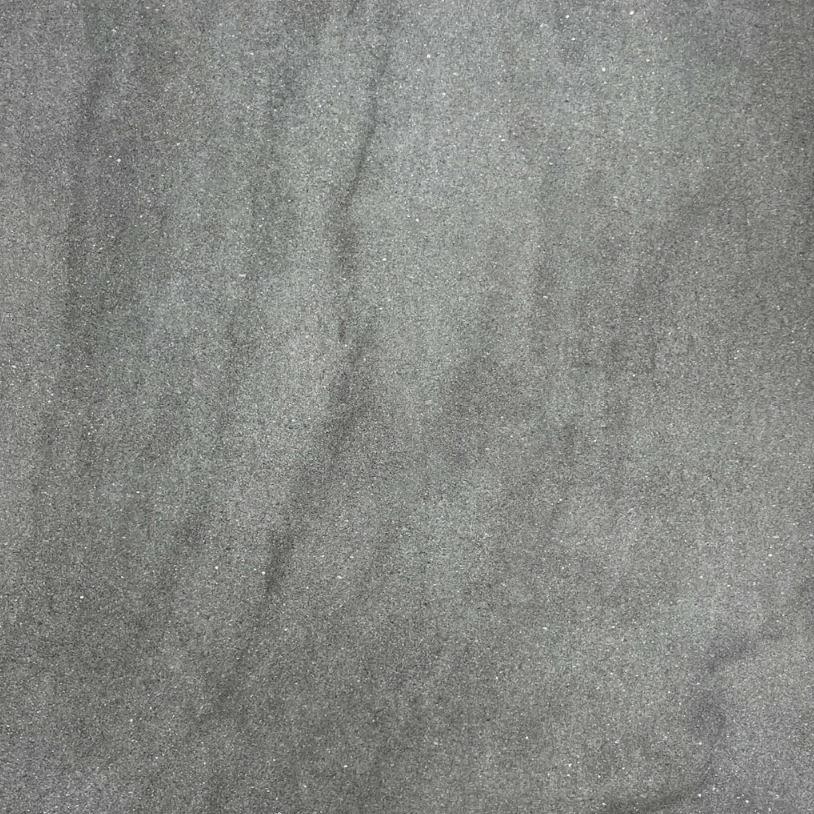 Grey Limestone Look R10 Anti Slip Rectified Glazed Porcelain Tile 3130