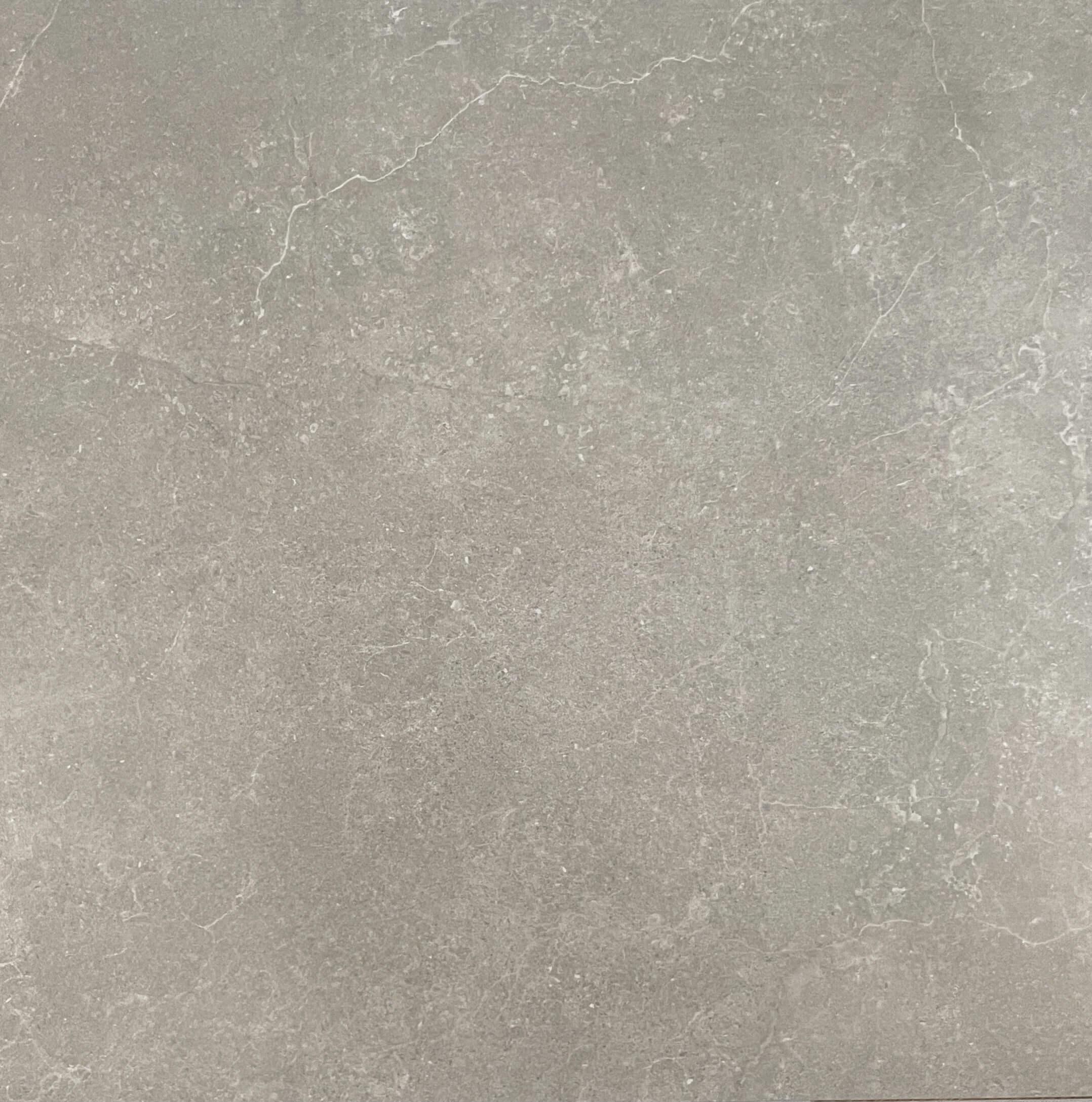 Trafalgar Silver Matt Rectified Porcelain Tile 3131