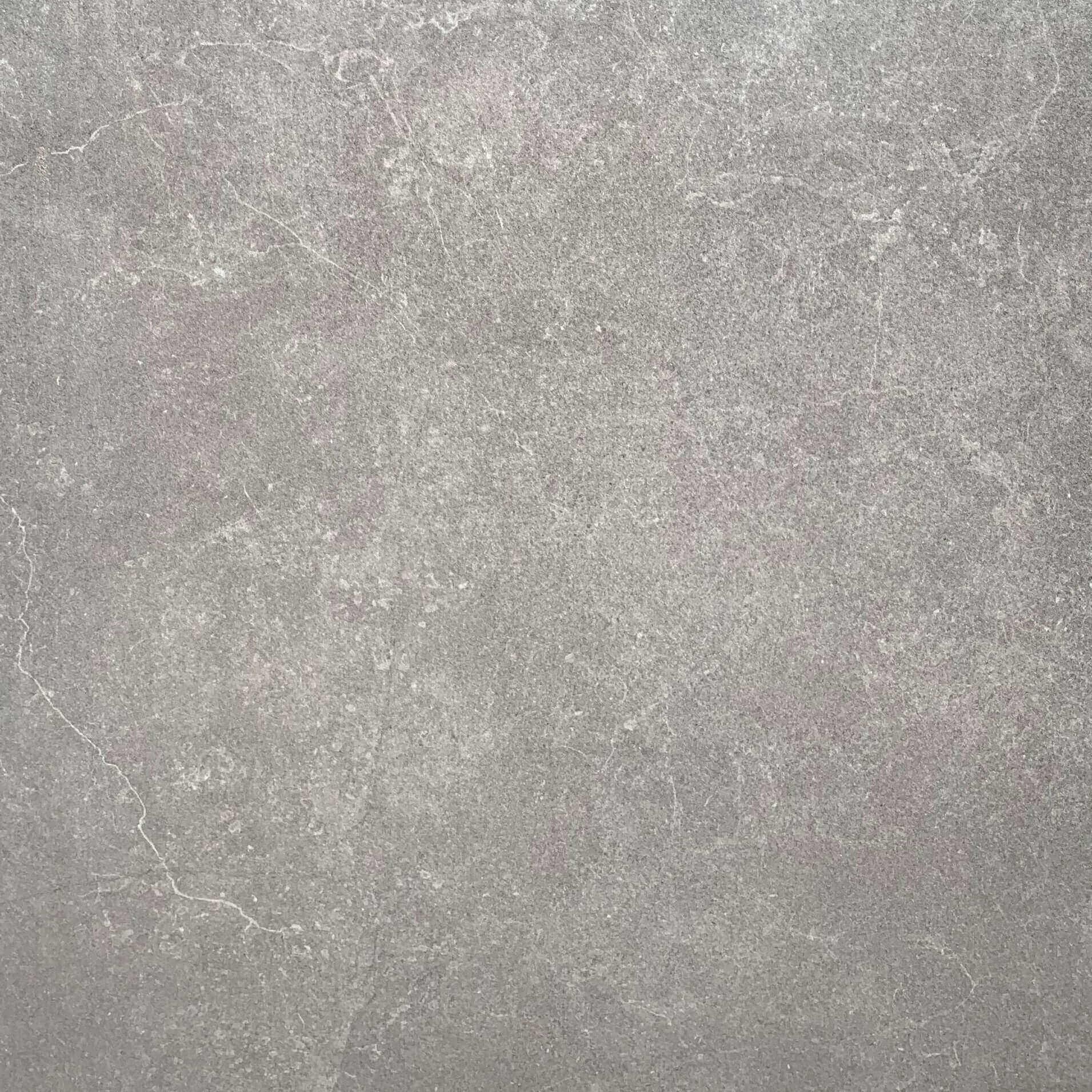 Trafalgar Grey Antislip Rectified Porcelain Tile 3134