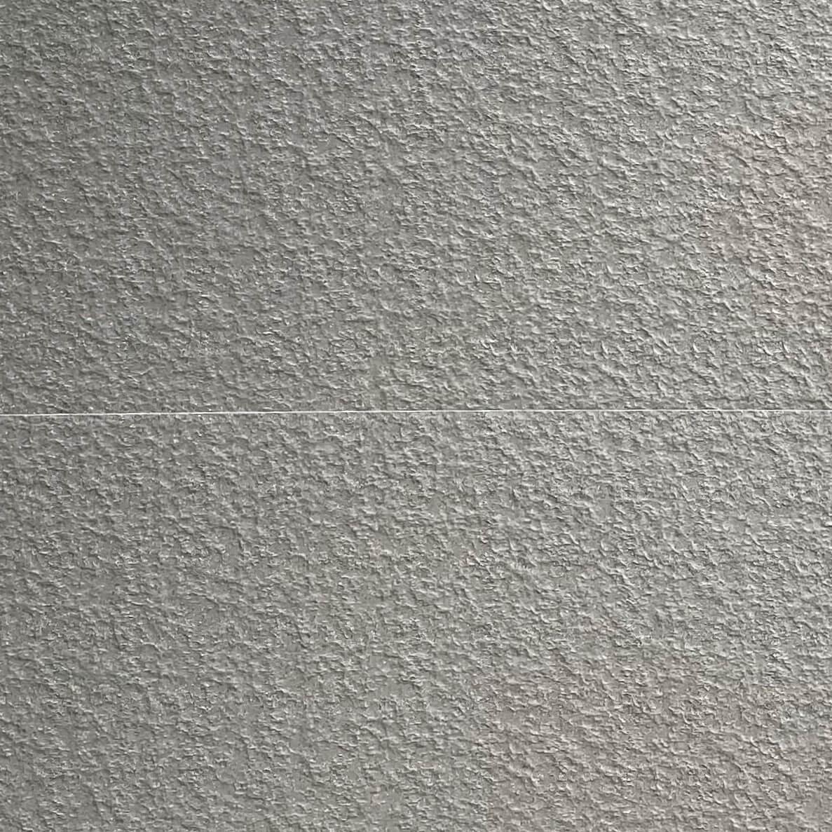 Light Grey Full Bodied Rectified Anti Slip Porcelain Tile 3163