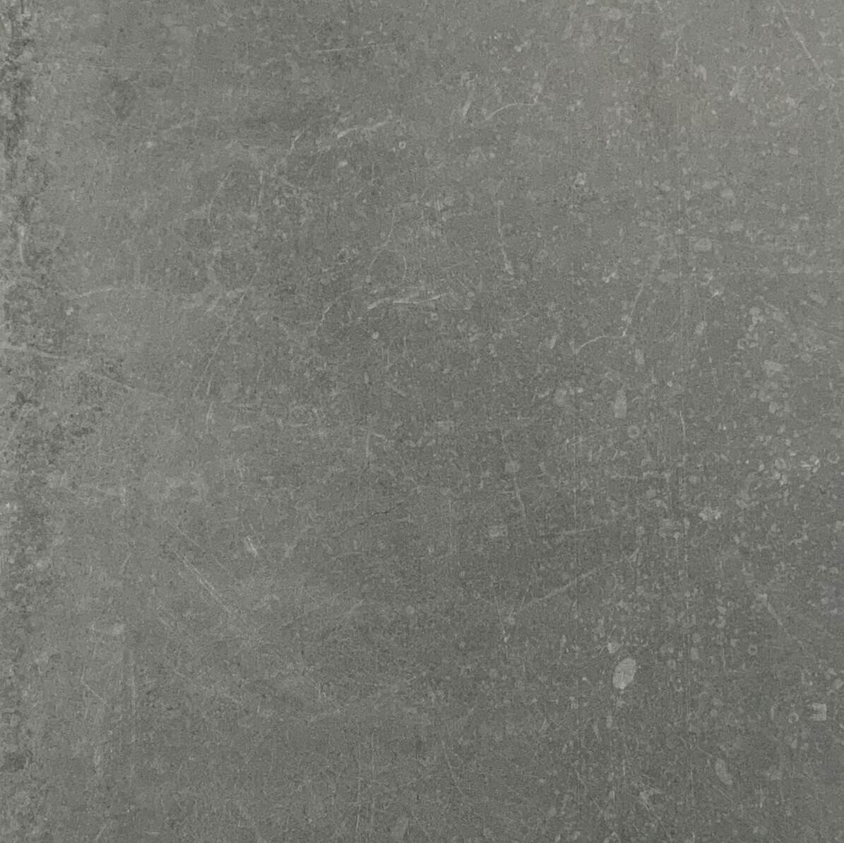 Icone Gris Matt Rectified Italian Porcelain Tile 3171