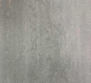 Silver Metallic Sugar Finish Rectified Italian Porcelain Tile 3187