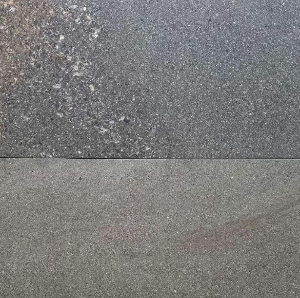 Pietra Dark Anti Slip Non Rectified Italian Tile 3194
