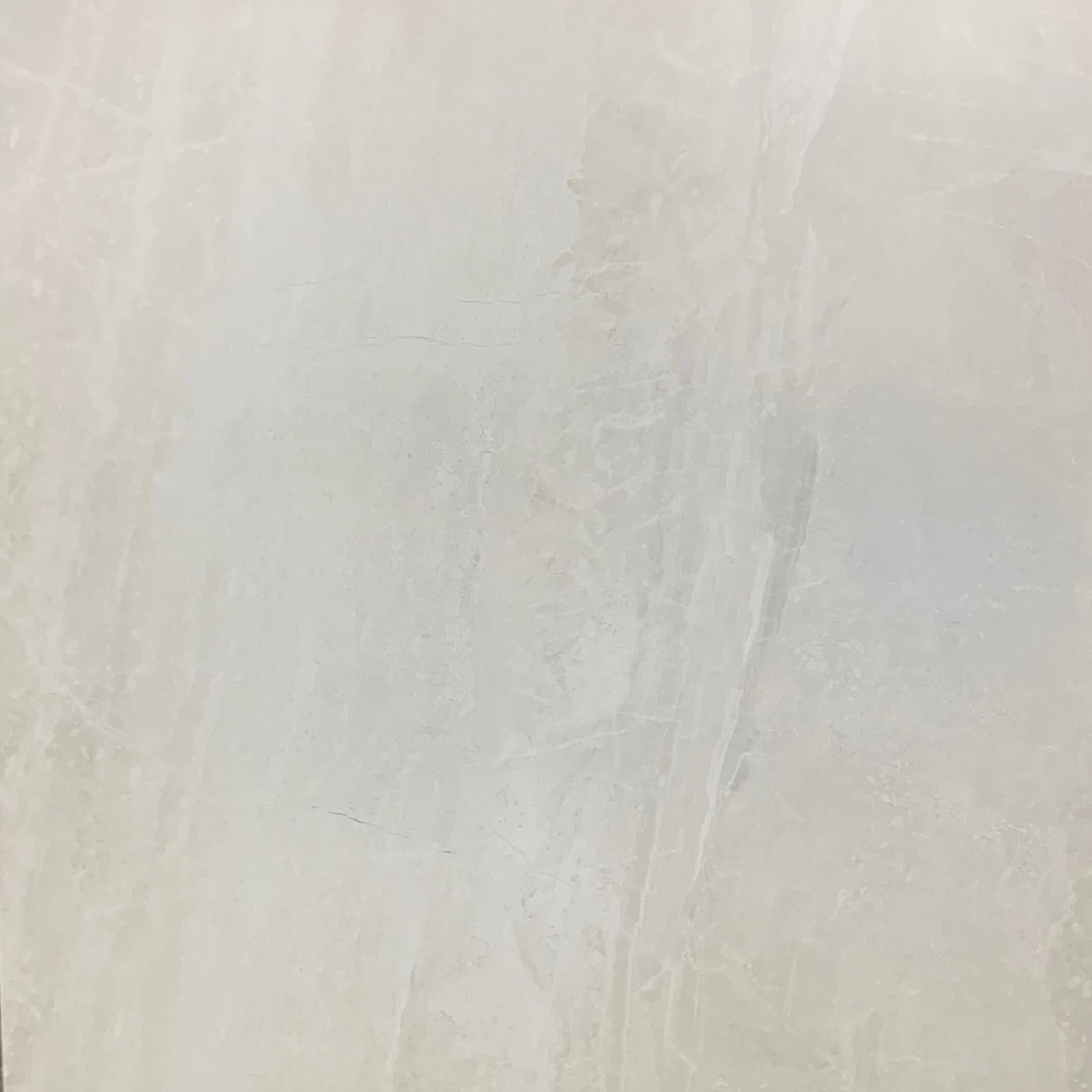 Ice Stone Polished Rectified Porcelain Tile 3304
