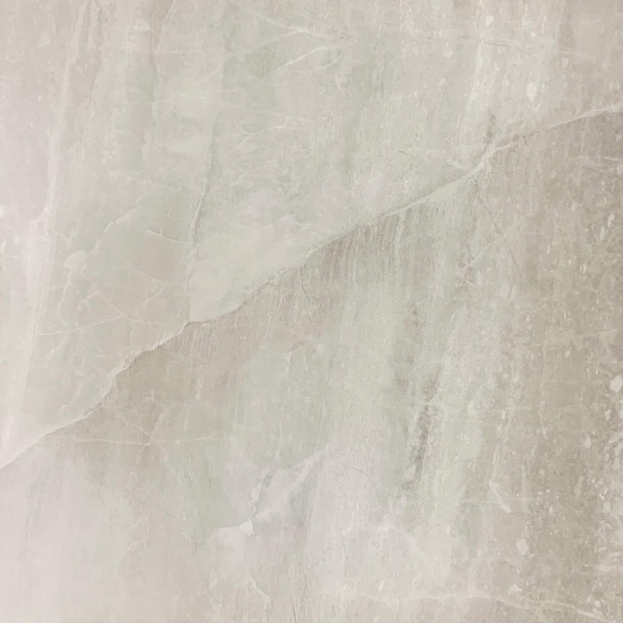 Sand Polished Rectified Porcelain Tile 3305