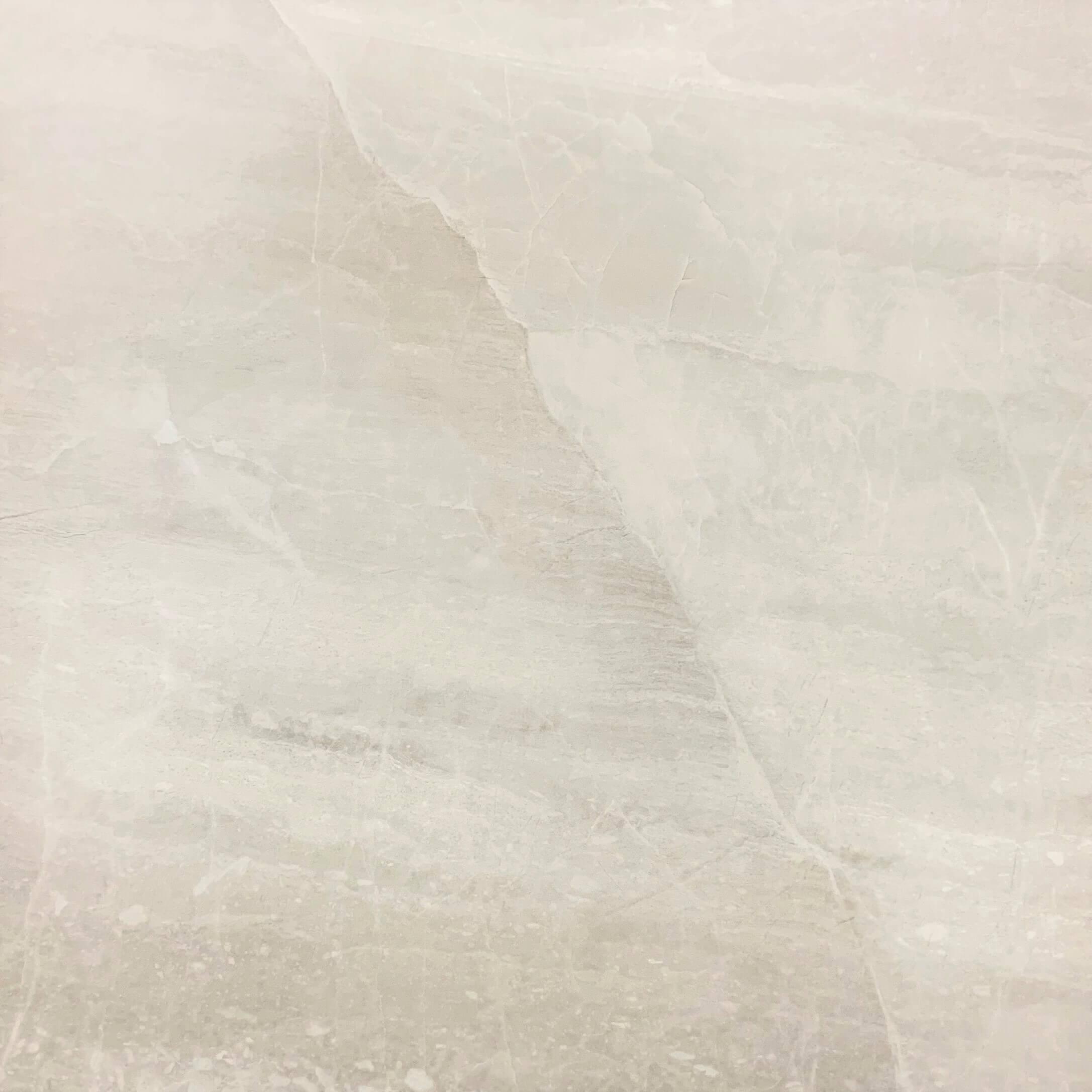 Sand Polished Rectified Porcelain Tile 3311