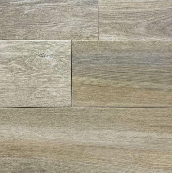 Legno Beige Timber Look Spanish Matt Non Rectified Porcelain Tile 3344