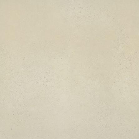 Ivory Matt Rectified Porcelain Tile 3991