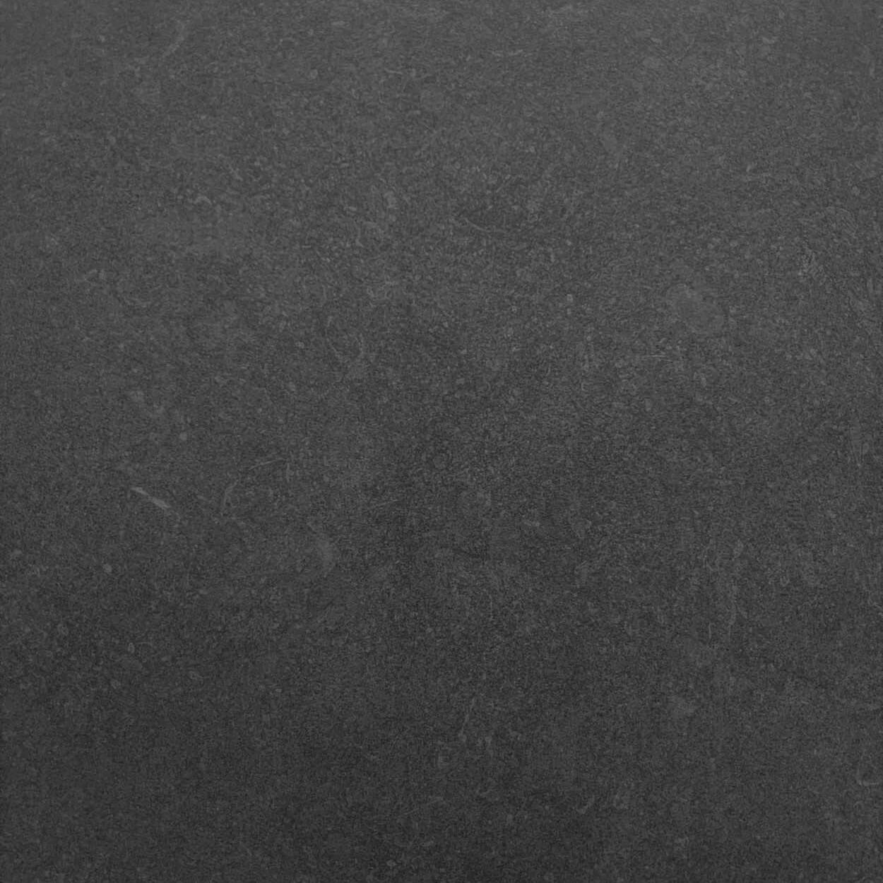Charcoal Matt Non Rectified Porcelain Tile 3430