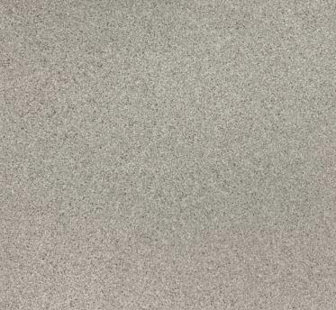 Light Grey Anti Slip Rectified Italian Outdoor Porcelain Floor Tile 3556