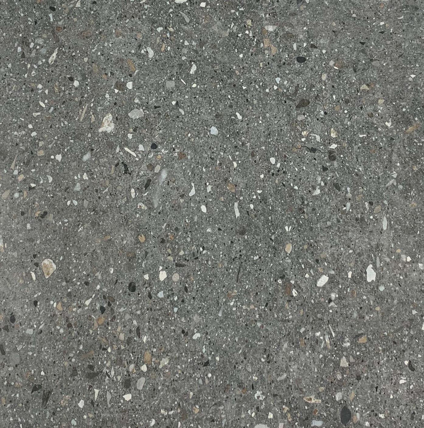 Ash Concrete Look Matt Rectified Porcelain Tile 3576