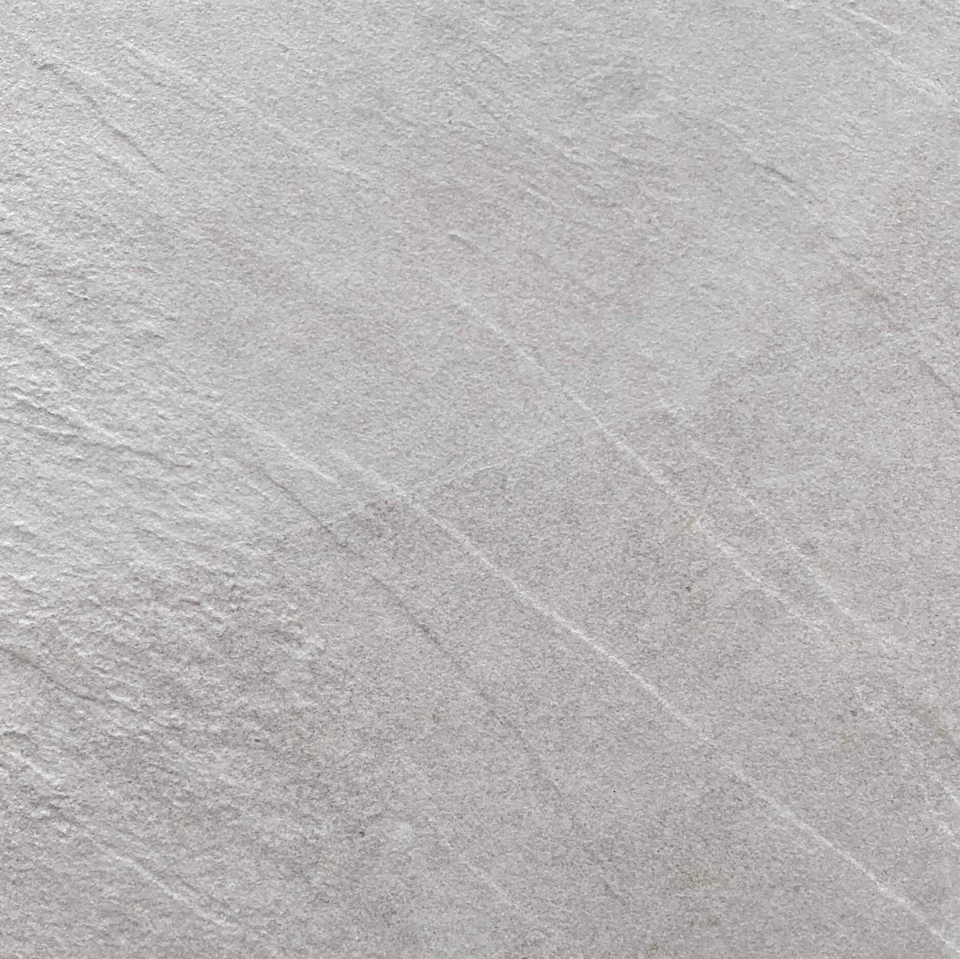 Moon Light Grey Italian Anti Slip Porcelain Tile 3582