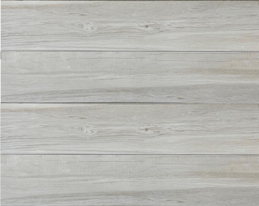 Evie Taupe Timber Look Spanish Matt Non Rectified Porcelain Tile 3604