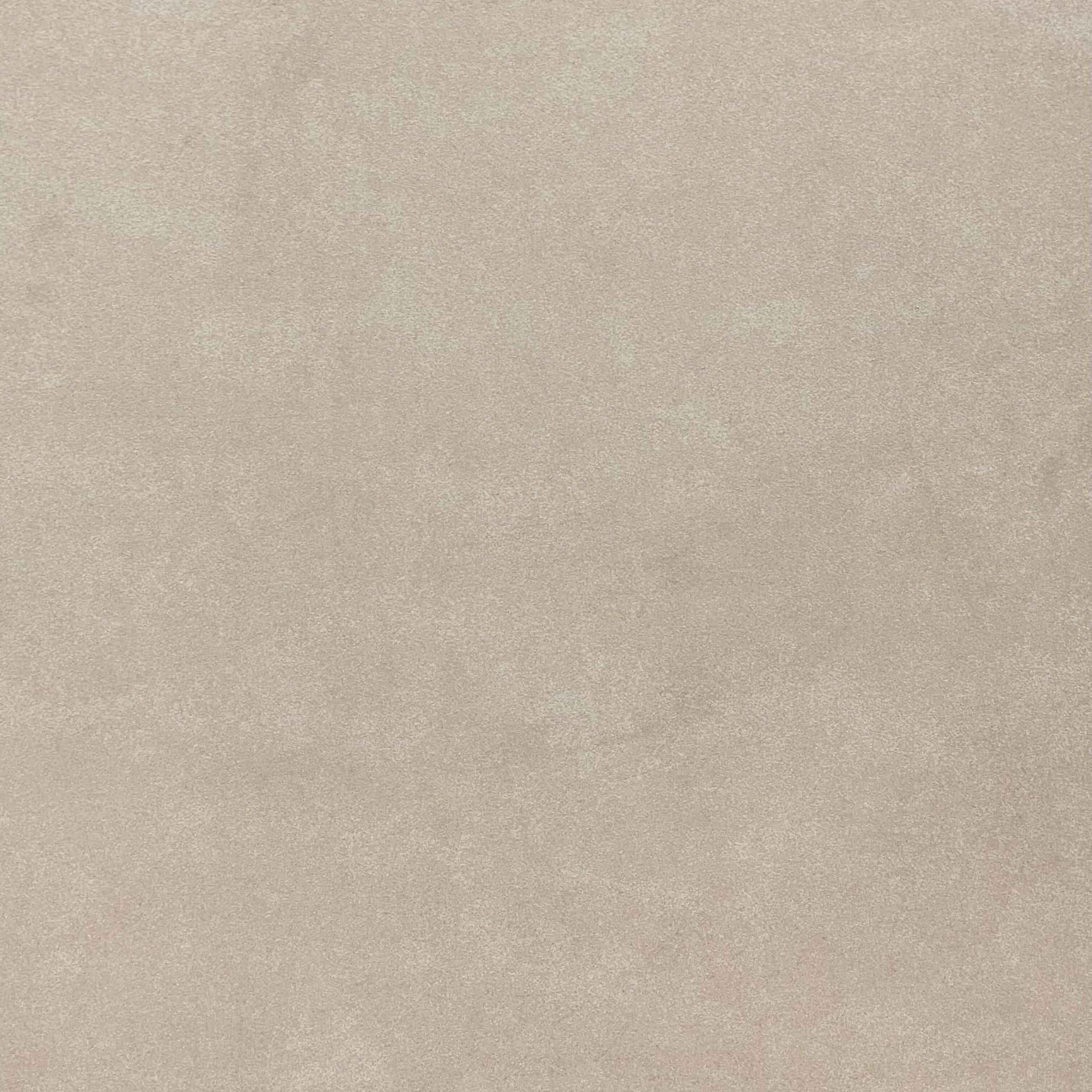 Crema Perla Rectified Anti Slip Porcelain Paver 3789