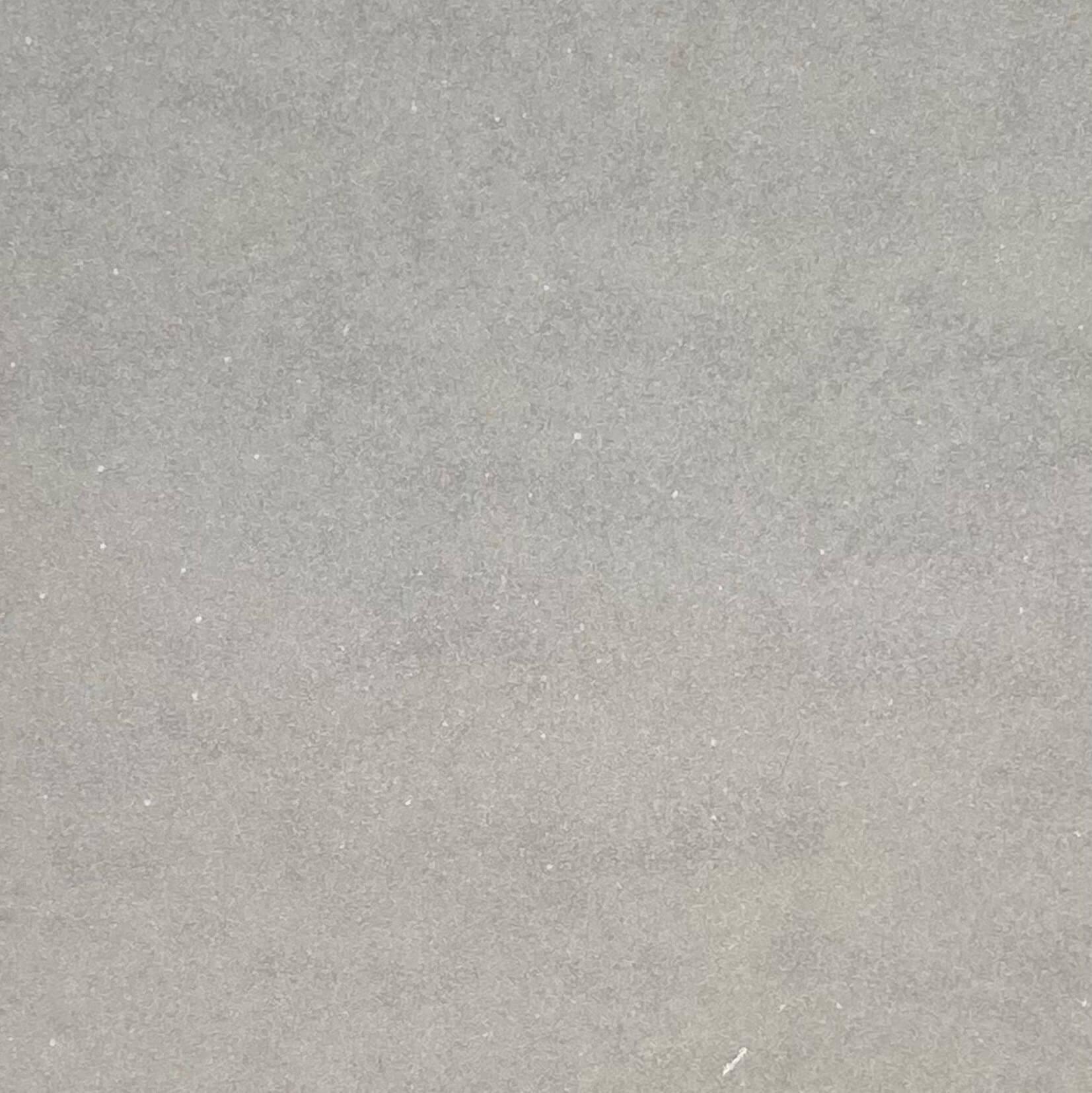 Dove Grey Rectified Anti Slip Porcelain Paver 3790