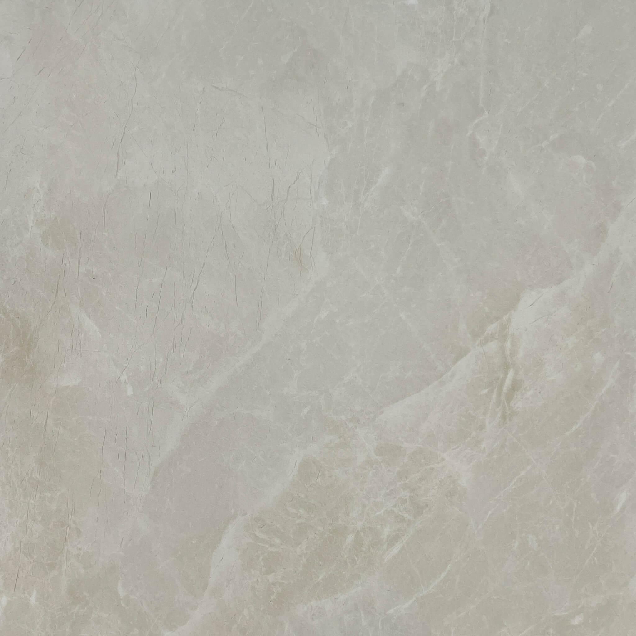 Crema Marfil Marble Look Matt Rectified Porcelain Tile 3819