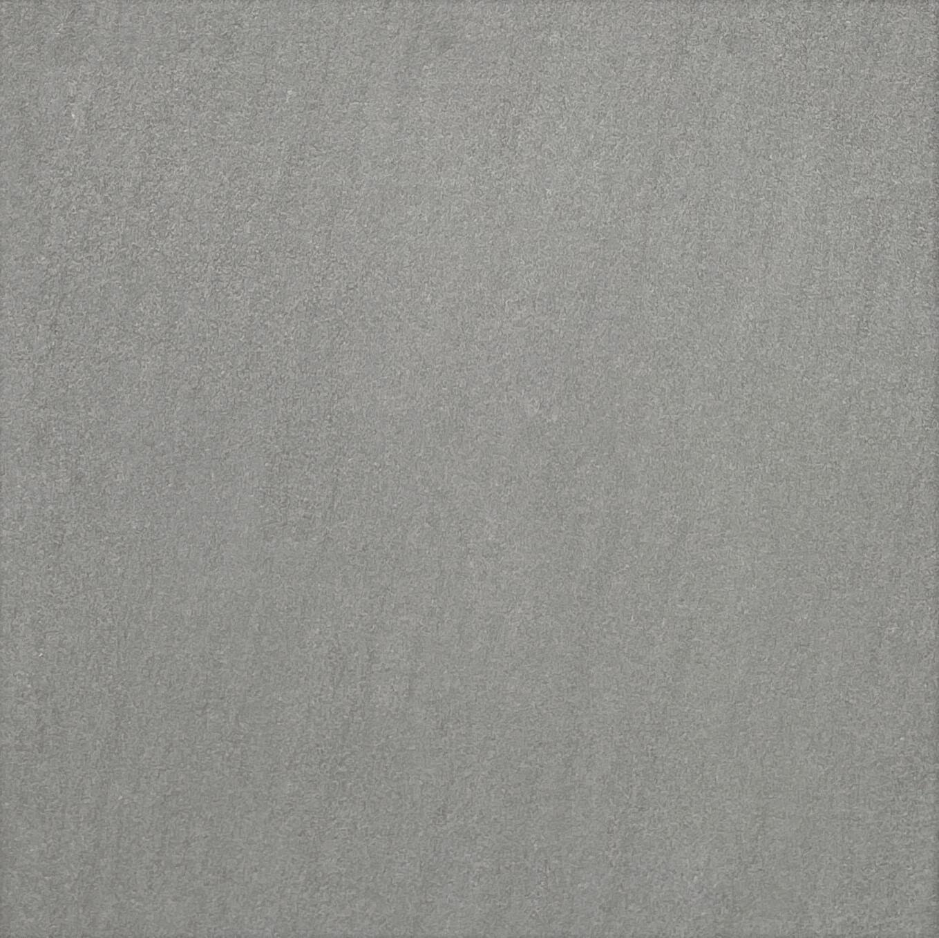 Gobi Grey Rectified Anti Slip Porcelain Paver 3824