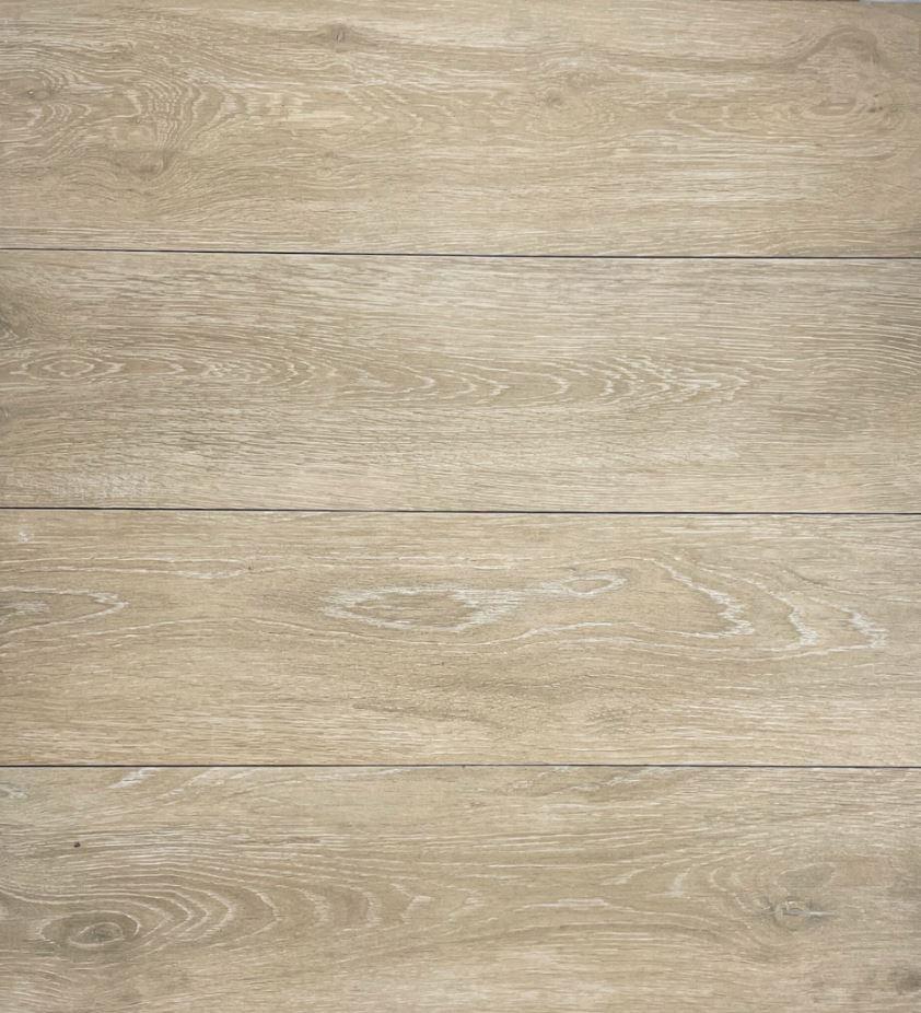 Maple Timber Look Non Rectified Anti-slip Spanish Porcelain Tile 3829