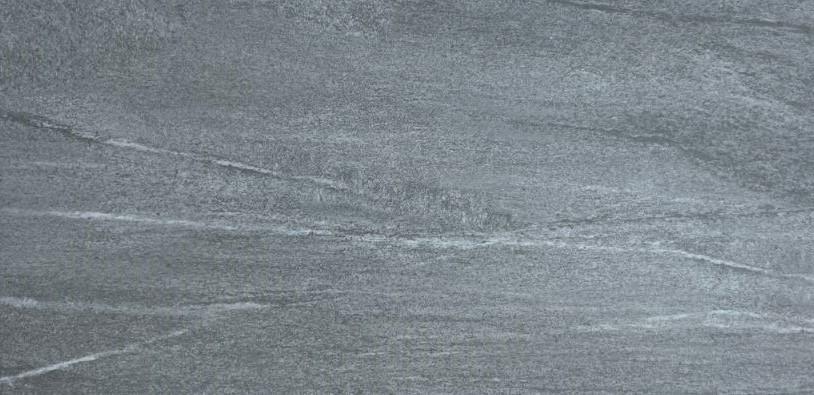Grey Stone Look Rectified Anti Slip Spanish Porcelain Tile 3909