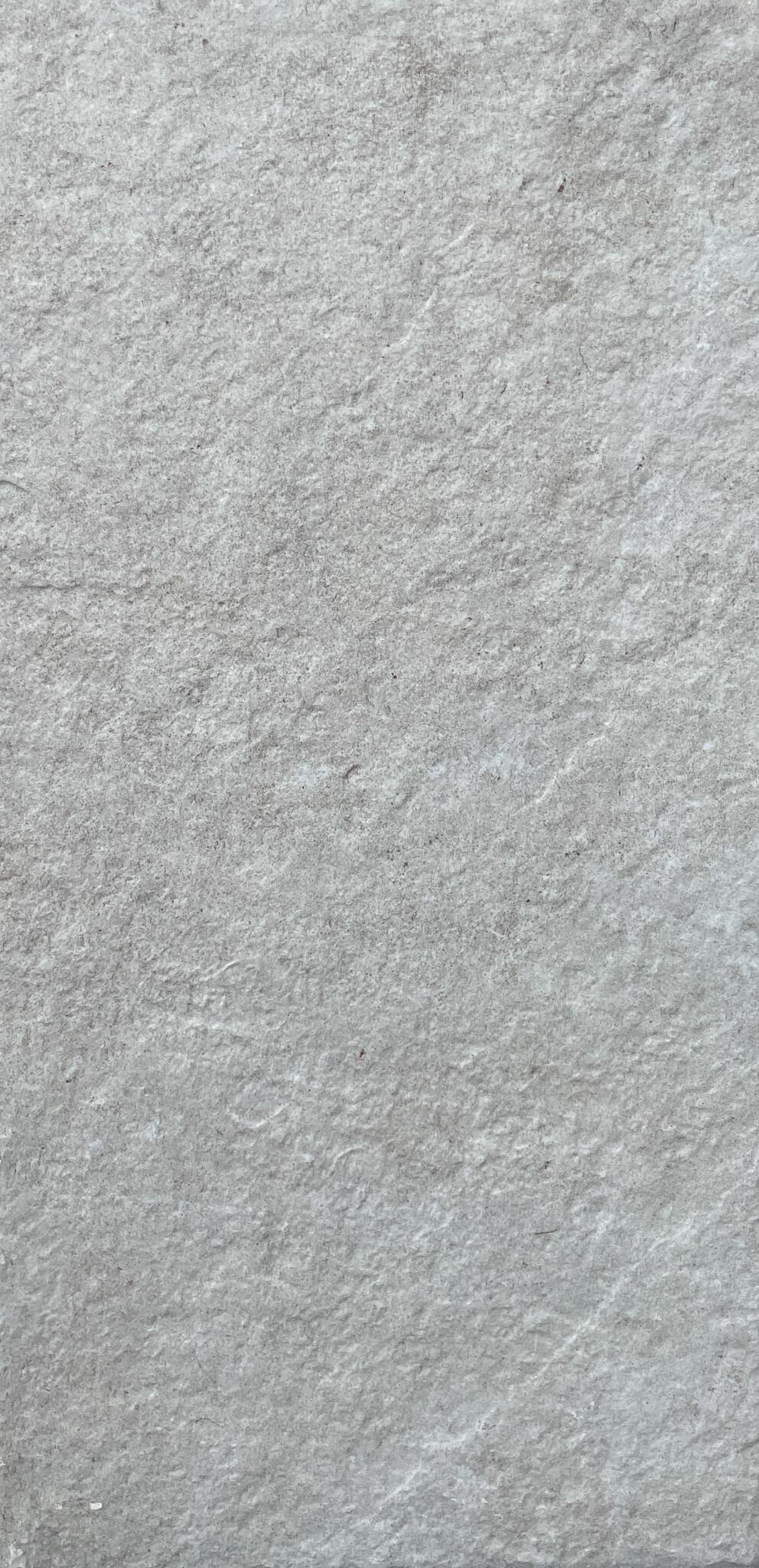 Ash Outdoor Anti Slip Non Rectified Italian Porcelain Tile 4206