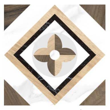Gallery Artwood Design Matt Spanish Porcelain Tile 4252