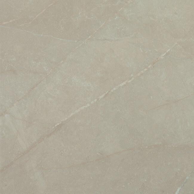 Estilo Sand Matt Non Rectified Brazilian Ceramic Tile 4992