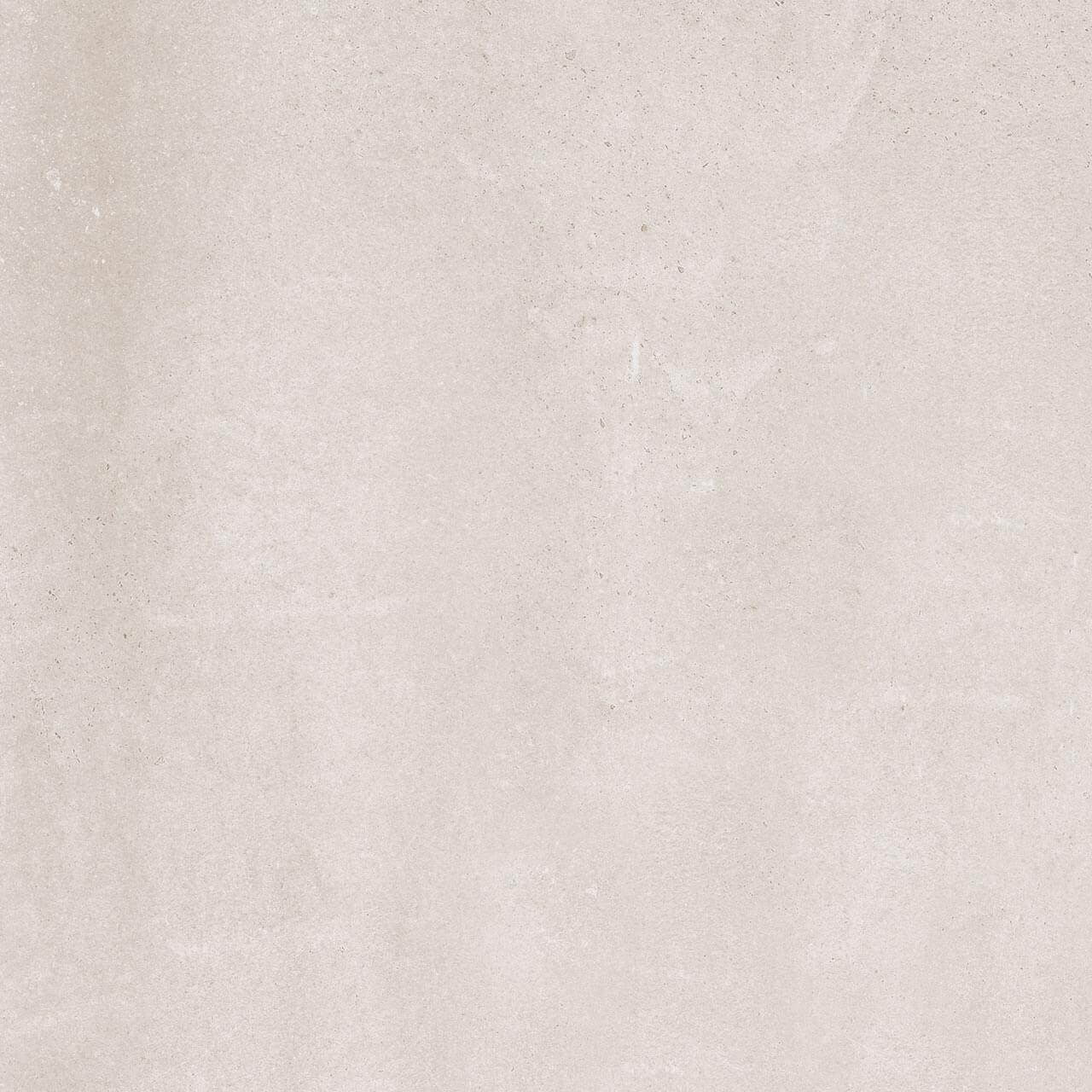 Munari Marfim Glazed Porcelain Non Rectified External Brazilian Floor Tile 4994
