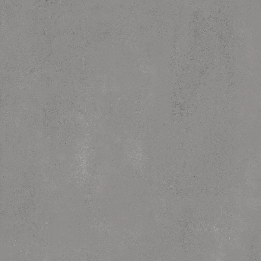 Munari Grafiti Glazed Porcelain Non Rectified Brazilian External Floor Tile 4995