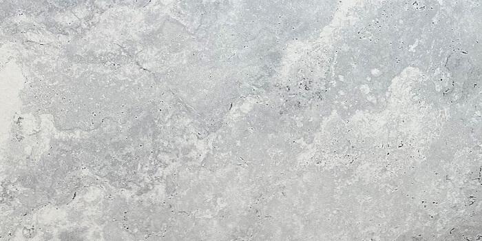 Precious Bianco Anti-Slip Italian Outdoor Porcelain Tile 6399