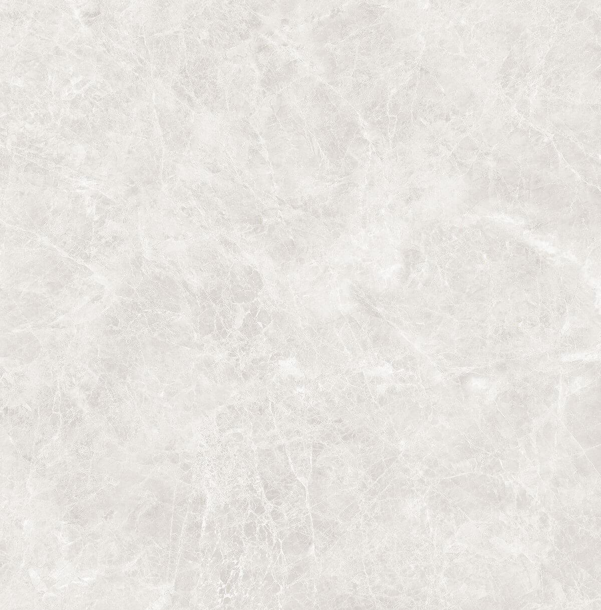 Orlando Bianco Polished Rectified Porcelain Floor Tile 6706