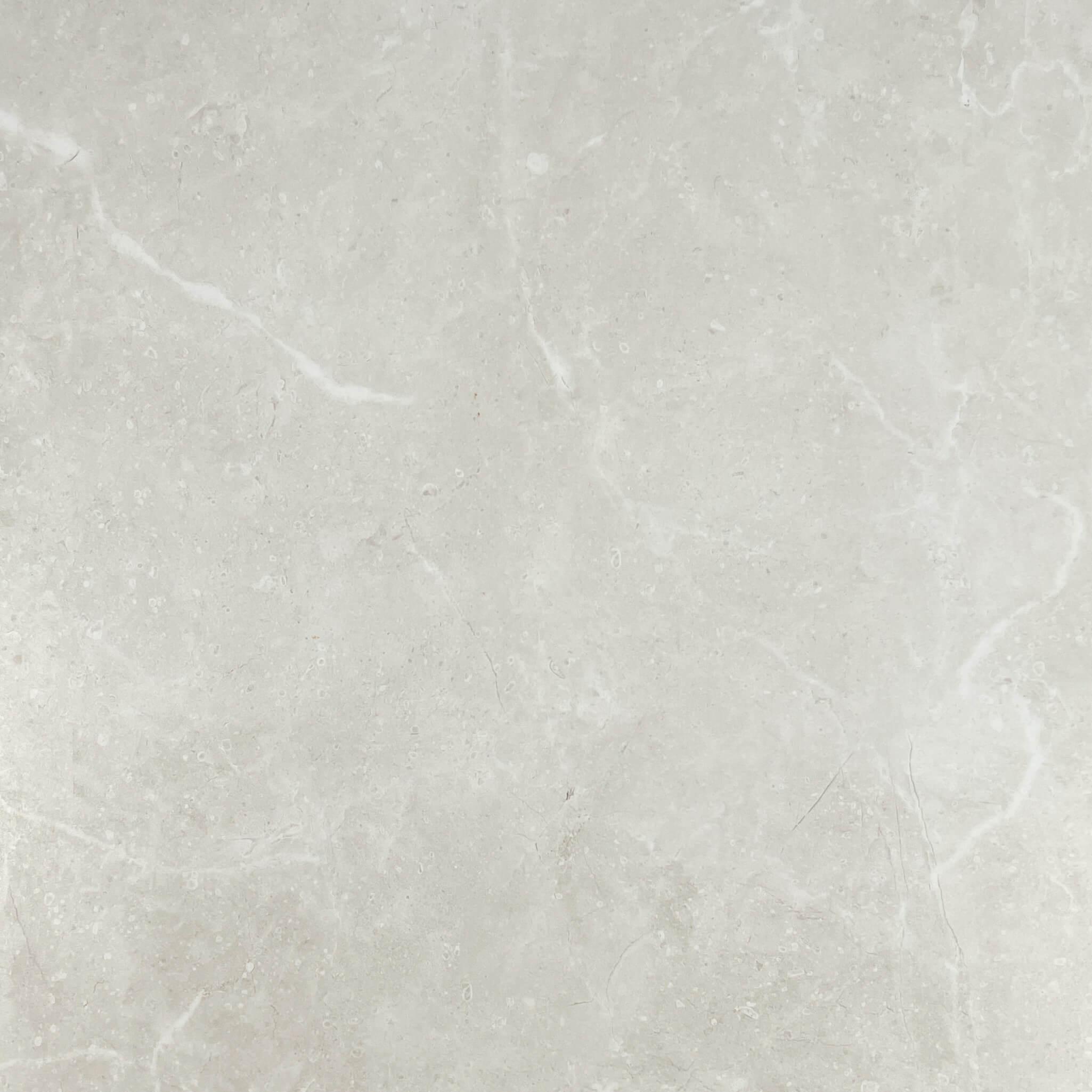 Beige Matt Rectified Porcelain Tile 6755