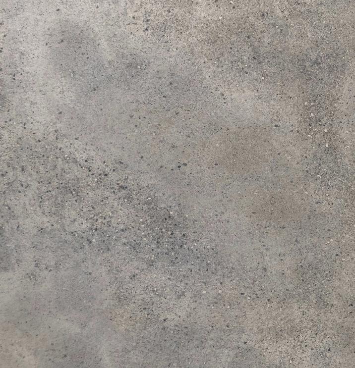 Concrete Platinum Anti Slip Porcelain Tile 6924