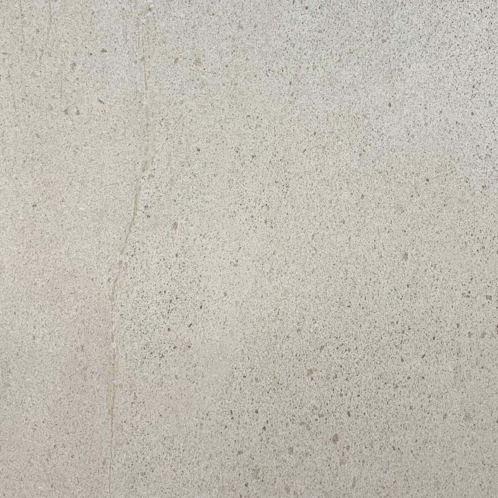 Matt Beige Rectified Porcelain Floor Tile 6988