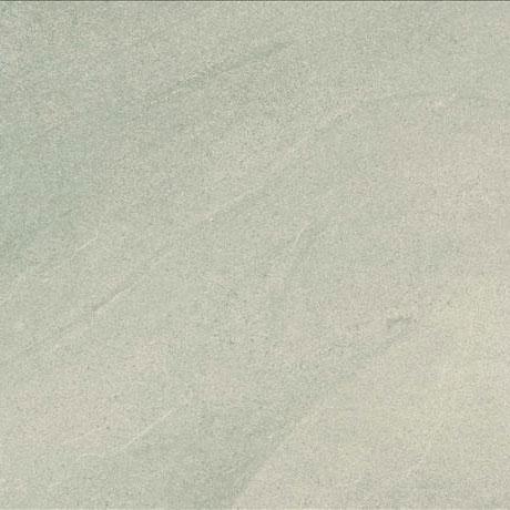 600x600mm Aberdeen Earth Matt Finish Spanish Porcelain Tile (#5970)
