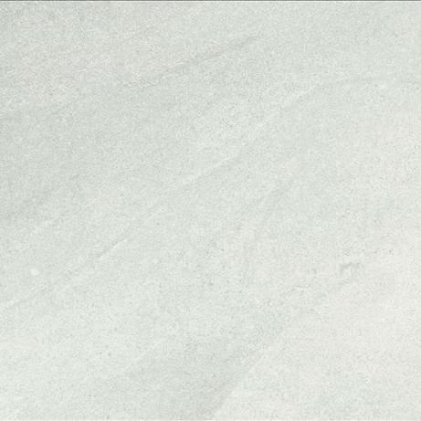 600x600mm Aberdeen Snow Matt Finish Spanish Porcelain Tile (#5968)