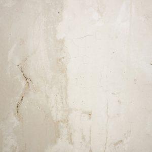 Aegean Cement Beige Matt Rectified Procelain Tile