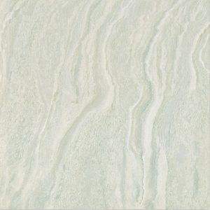 Amazon Grey Pre-Sealed Polished Porcelain Floor Tile