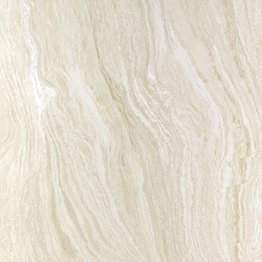 600x600mm Amazon Light Beige Honed Porcelain Floor Tile 5574