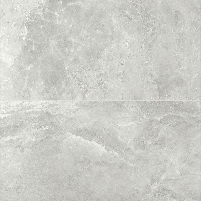 Arezzo Perla Glazed Matt Finish Rectified Spanish Porcelain Floor Tile 5690