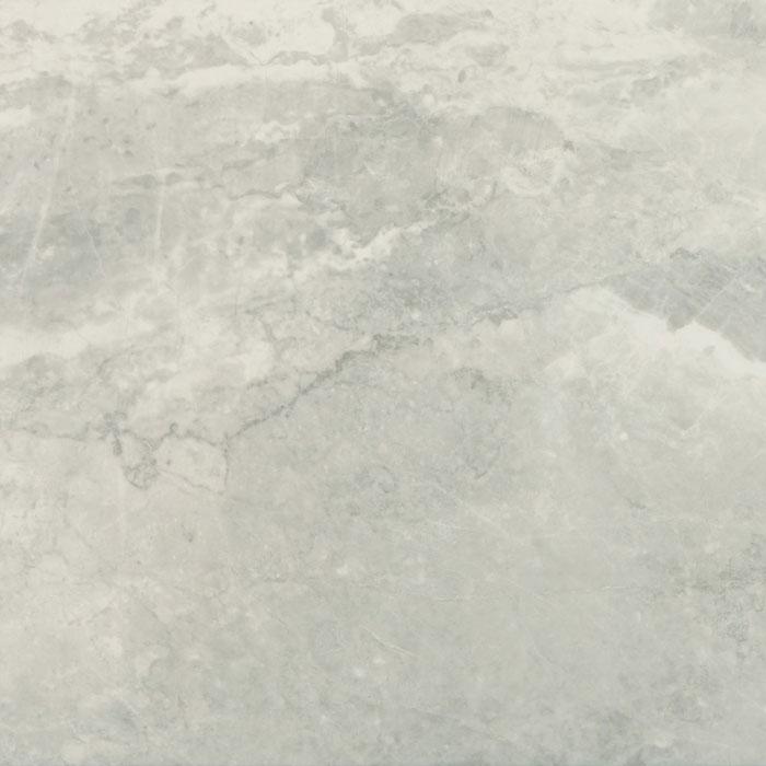 only 40 m2 arezzo perla glazed spanish polished porcelain tile