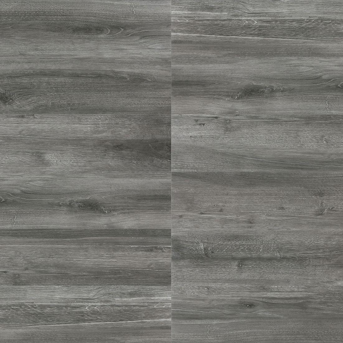 220x850mm Atelier Ceniza Spanish Matt Porcelain Floor Tile 5306