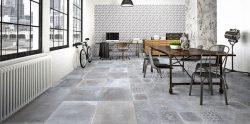 Atelier Italian Porcelain Tiles