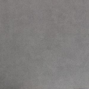 Atlanta Grey Lappato Porcelain Floor Tile