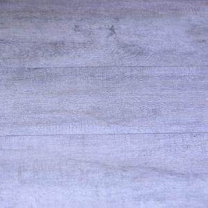 Babylon Grey Timber Look Glazed Porcelain Tile